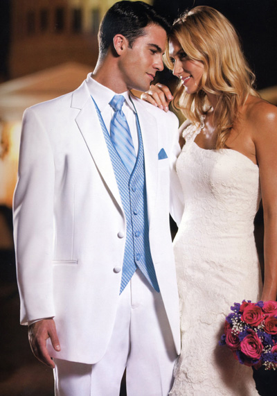 Expert Alterations and Tuxedo in Chesterfield, MO